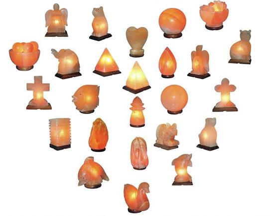 Himalajske solne lučke