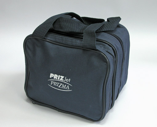 Inhalator Prizjet bag