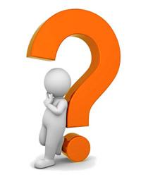 Faq – pogosta vprašanja o solnih terapijah