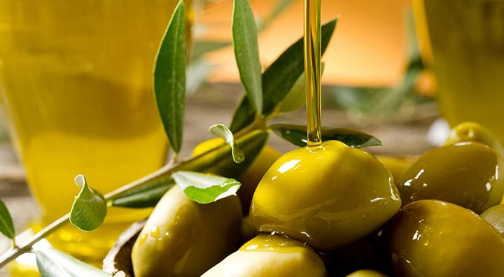 baby_olive_3