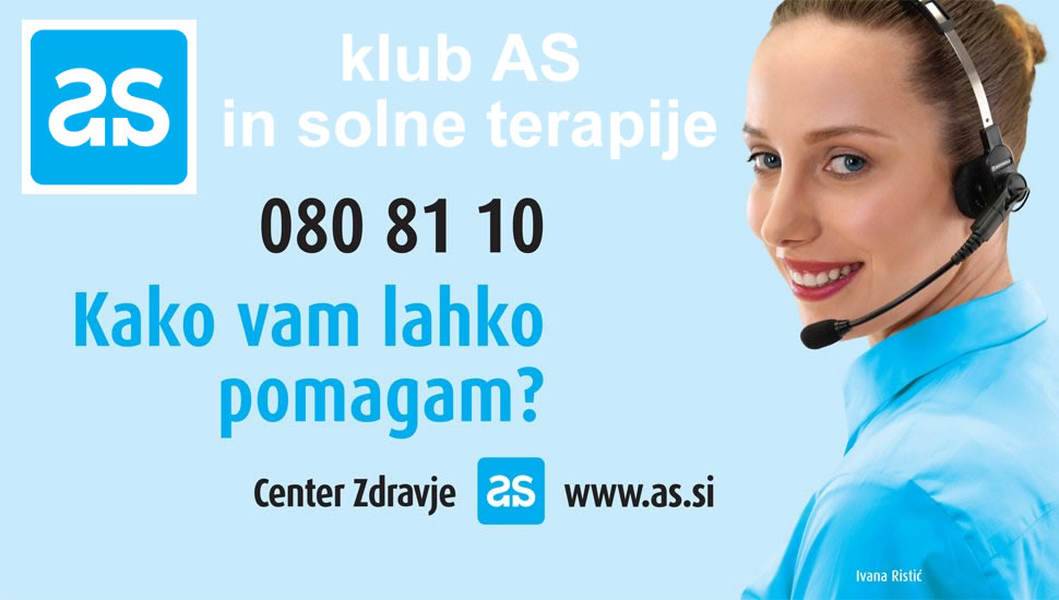 klub-as-in-solne-terapije