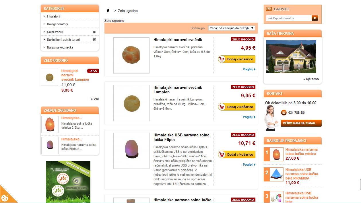 spletna-trgovina-solni-tempelj-zelo-ugodno
