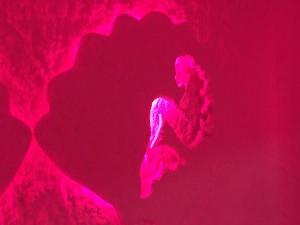 Morski-deklica Šentilj